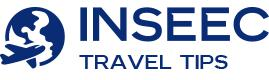 INSEEC Travel Tips